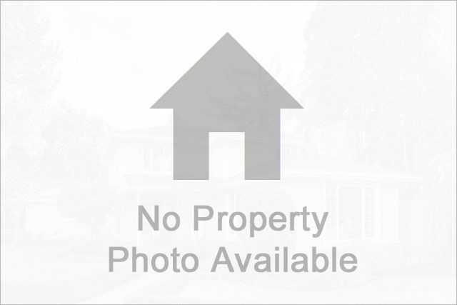 1596 Meachum Way, Erie, CO  80516 - Featured Property